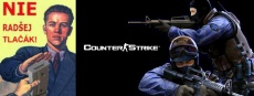 Counter Strike Real Cap 7.4.2018